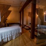 The Benefits of a Regular Massage in Toluca Lake